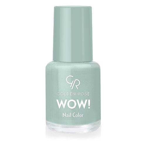WOW Nail Color Nº 69