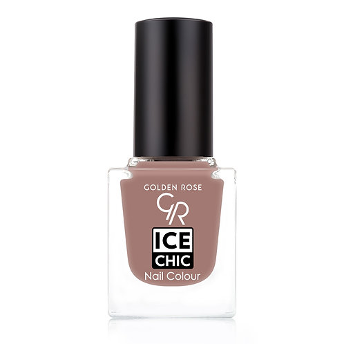Ice Chic Nail Colour Nº119