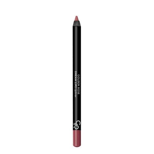 Dream Lips Lipliner Nº 511