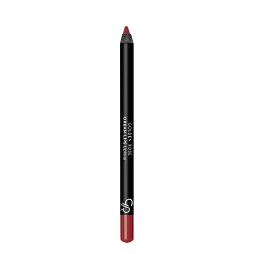 Dream Lips Lipliner Nº 517