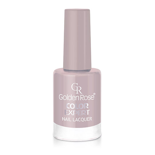 Color Expert Nail Lacquer Nº 10