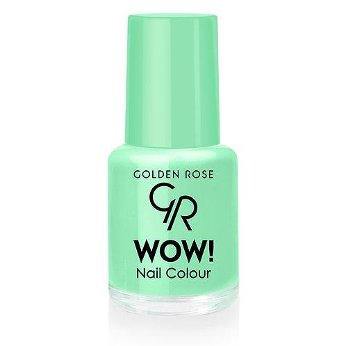WOW Nail Color Nº 98