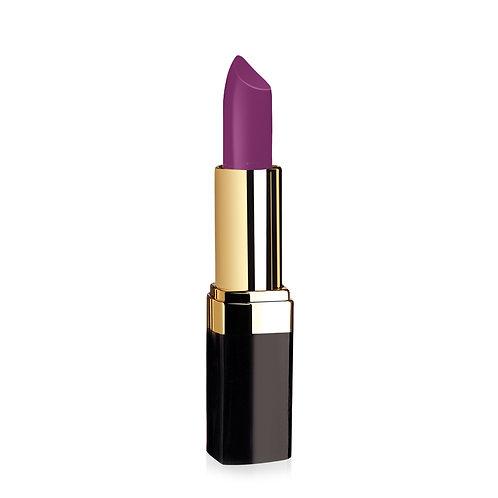 Golden Rose Lipstick Nº148