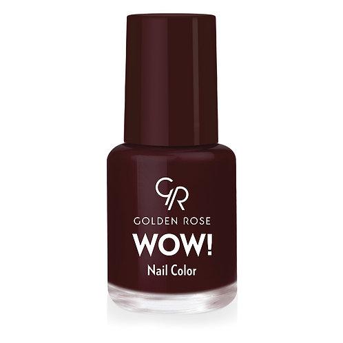 WOW Nail Color Nº 56
