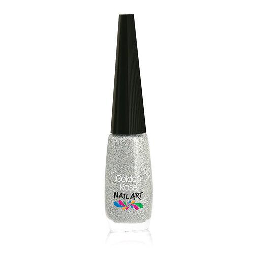 Nail Art Nº 112