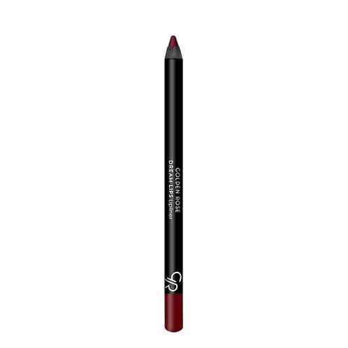 Dream Lips Lipliner Nº 524