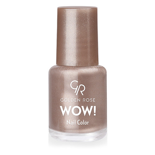WOW Nail Color Nº 46