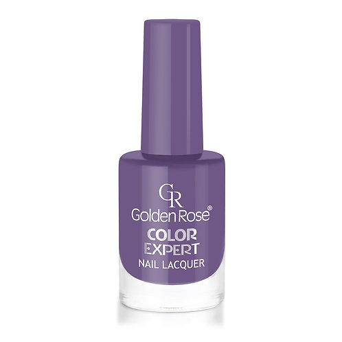 Color Expert Nail Lacquer Nº 87