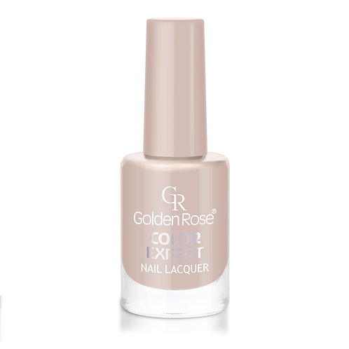 Color Expert Nail Lacquer Nº 99