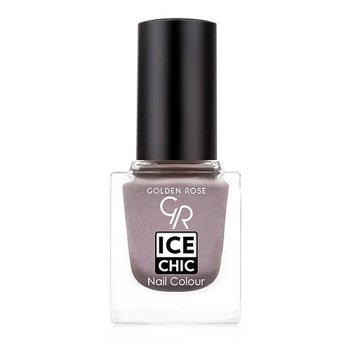 Ice Chic Nail Colour Nº64