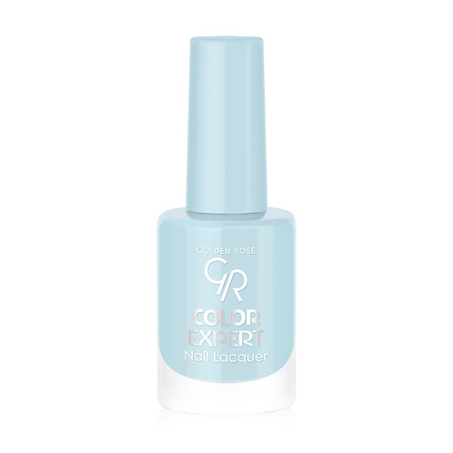 Color Expert Nail Lacquer Nº 114