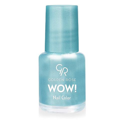 WOW Nail Color Nº 73