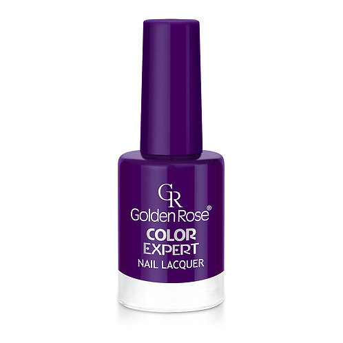 Color Expert Nail Lacquer Nº 37
