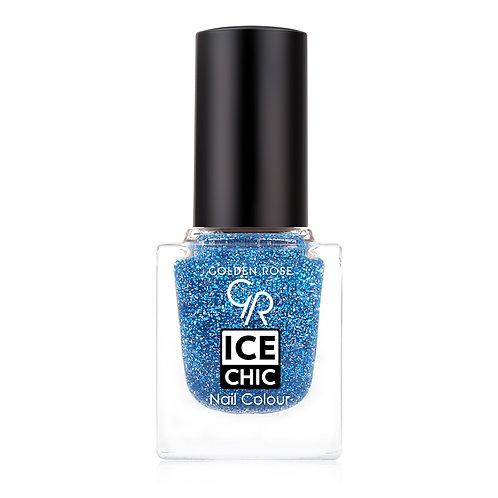 Ice Chic Nail Colour Nº106