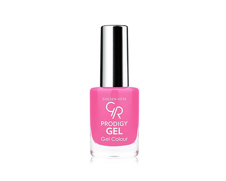 Prodigy Gel Colour Nº 13