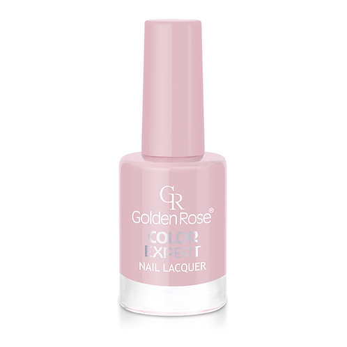 Color Expert Nail Lacquer Nº 08