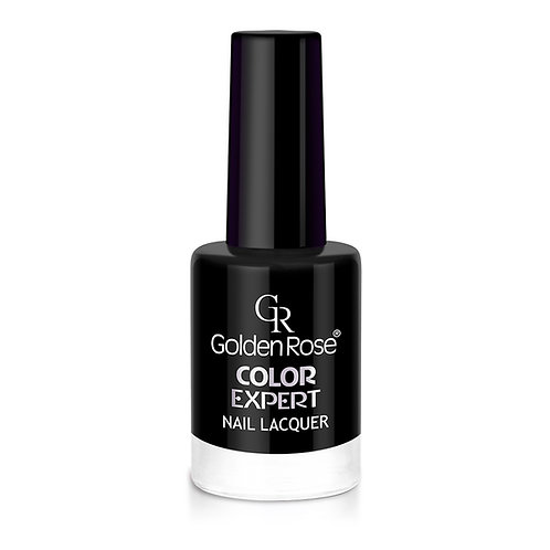 Color Expert Nail Lacquer Nº 60