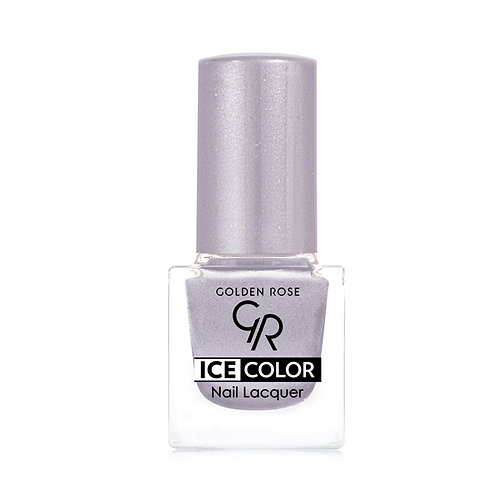 Ice Color Nail Lacquer Nº 159