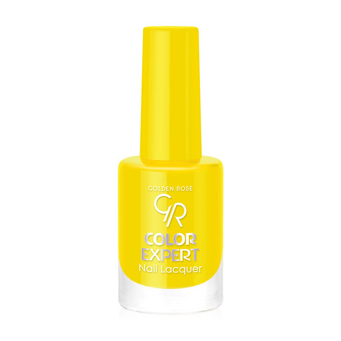 Color Expert Nail Lacquer Nº 132