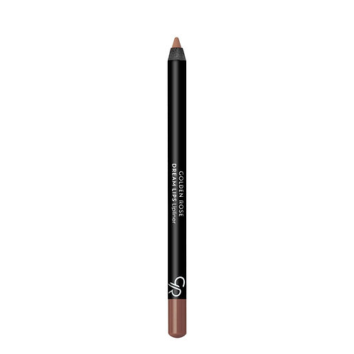Dream Lips Lipliner Nº 502