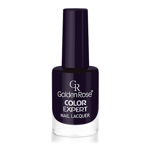 Color Expert Nail Lacquer Nº 88