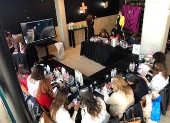 Evento Bloggers Murcia