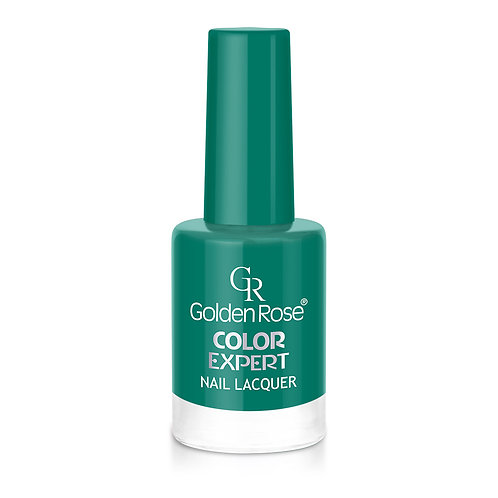 Color Expert Nail Lacquer Nº 55