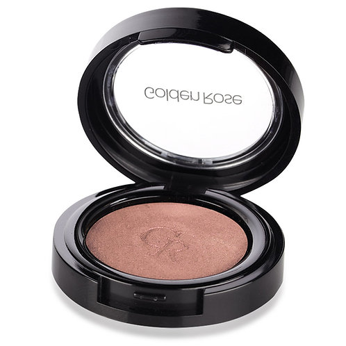 Silky Touch Pearl Eyeshadow Nº 109
