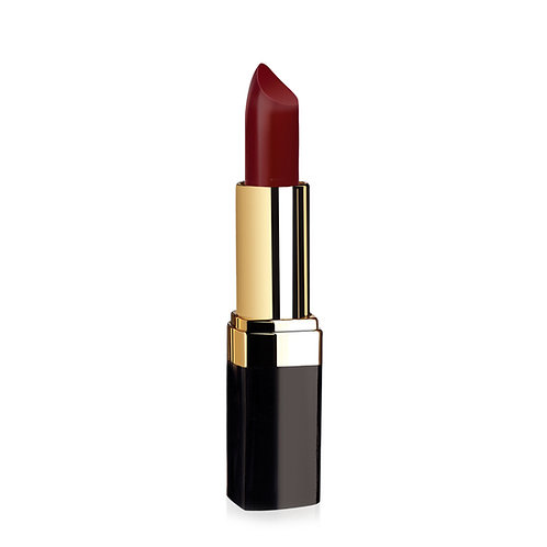 Golden Rose Lipstick Nº165