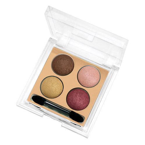 Wet & Dry Eyeshadow Nº 07
