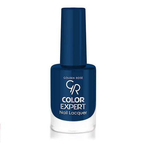 Color Expert Nail Lacquer Nº 112