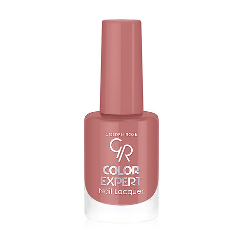 Color Expert Nail Lacquer Nº 119