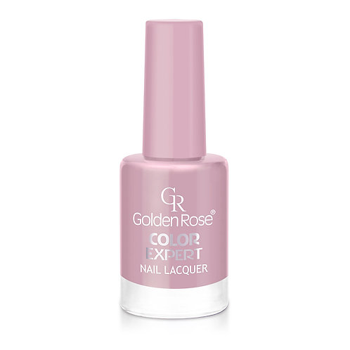 Color Expert Nail Lacquer Nº 11