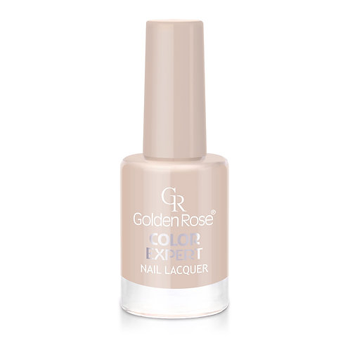 Color Expert Nail Lacquer Nº 06