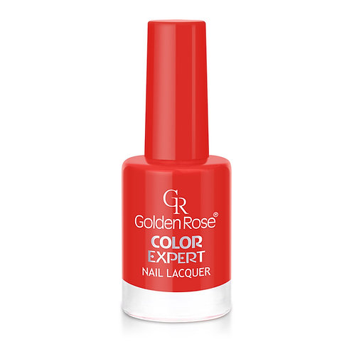 Color Expert Nail Lacquer Nº 24