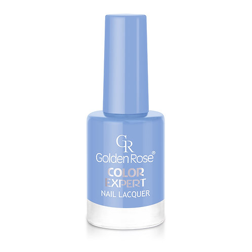 Color Expert Nail Lacquer Nº 47