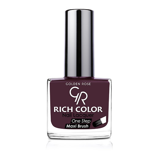 Rich Color Nail Lacquer Nº 152