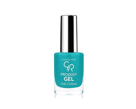 Prodigy Gel Colour Nº 09