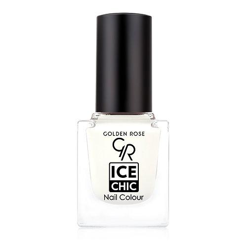 Ice Chic Nail Colour Nº 04