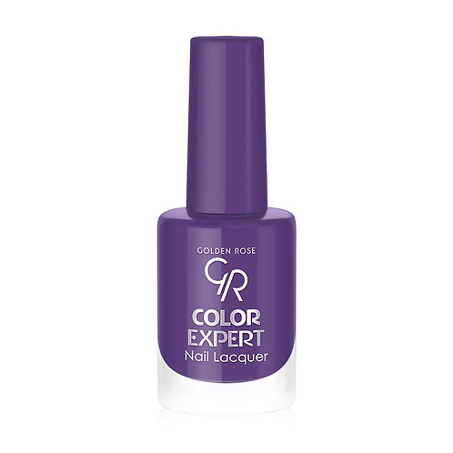Color Expert Nail Lacquer Nº 116