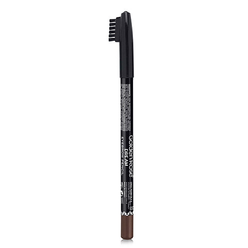 Dream Eyebrow Pencil Nº 305