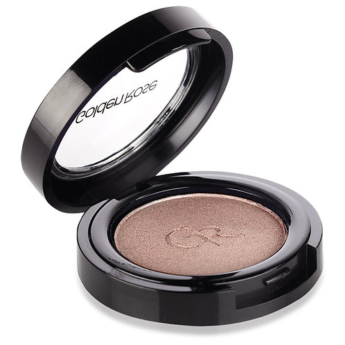 Silky Touch Matte Eyeshadow Nº 212