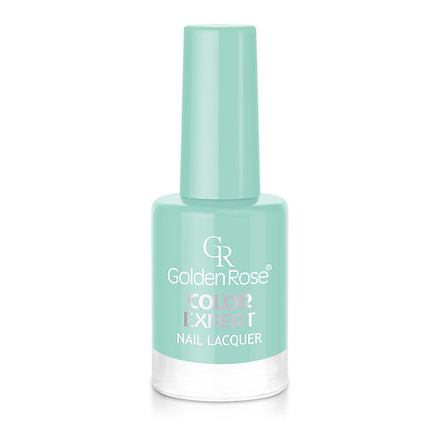 Color Expert Nail Lacquer Nº 50