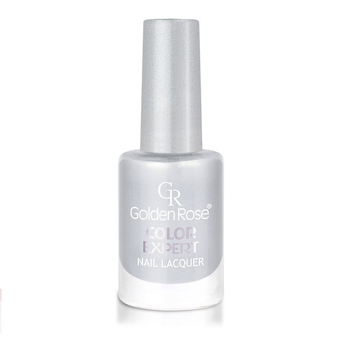 Color Expert Nail Lacquer Nº 62