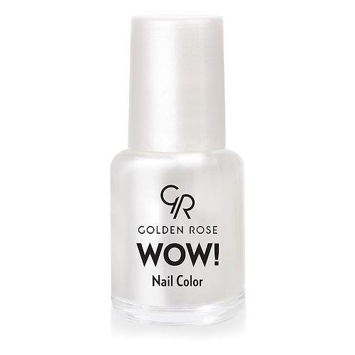 WOW Nail Color Nº 02