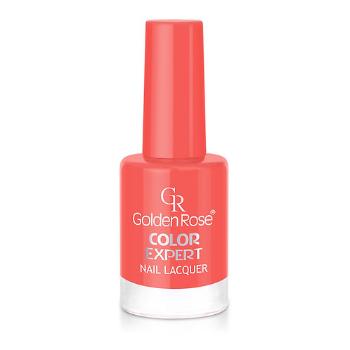 Color Expert Nail Lacquer Nº 21