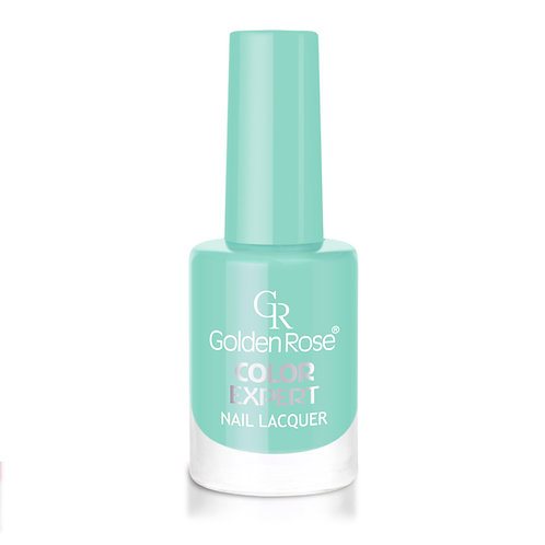 Color Expert Nail Lacquer Nº 67