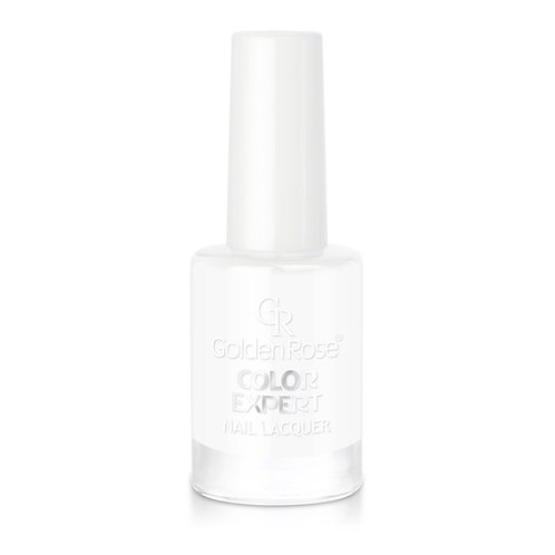 Color Expert Nail Lacquer Nº 02