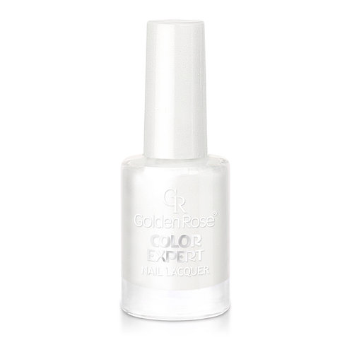 Color Expert Nail Lacquer Nº 03