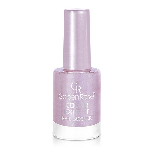 Color Expert Nail Lacquer Nº 42